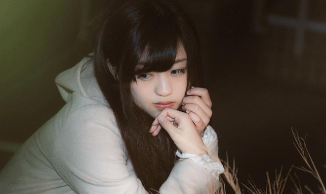 yamagata_blackbass_003