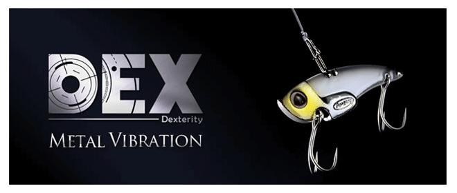 DEX MV(デックス・メタルバイブレーション)の衝撃!使わずには要られない_002