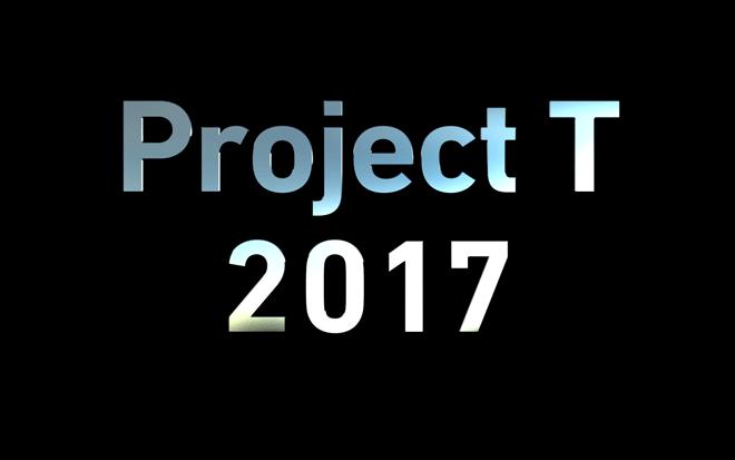 daiwa_projectt_2017_001