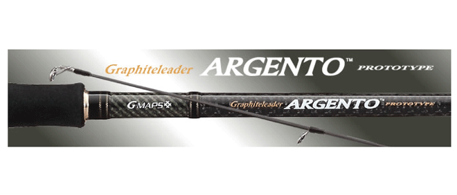 olympic_16argent_proto_004
