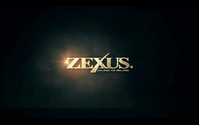 zexus_zxr260_zxr360_zxr700_000