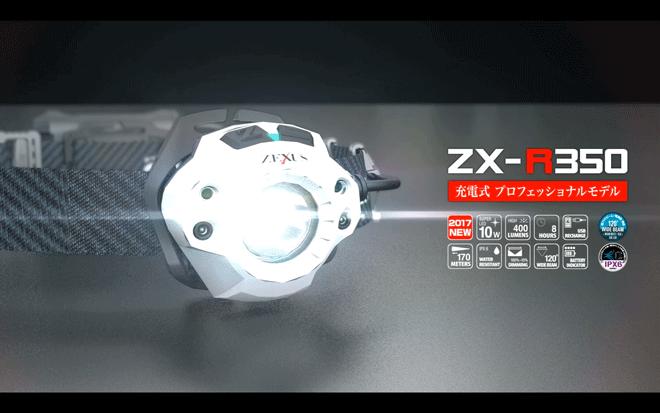 zexus_zxr260_zxr360_zxr700_007