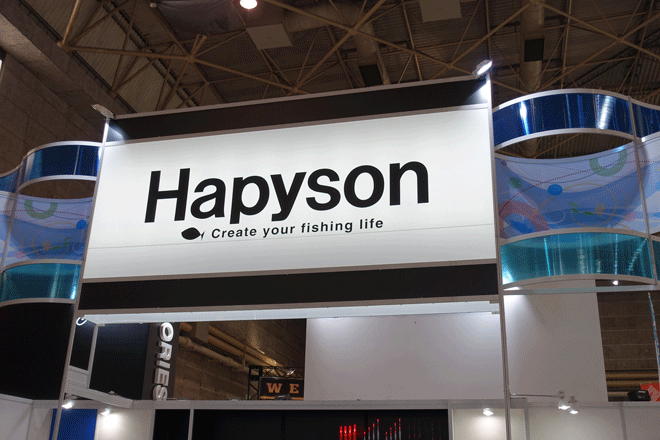 hapyson_34_intiray_yf201_001