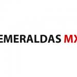 17エメラルダスMX(ロッド)はより軽く強く使いやすく!86M/86ML/83M-S等健在!_001