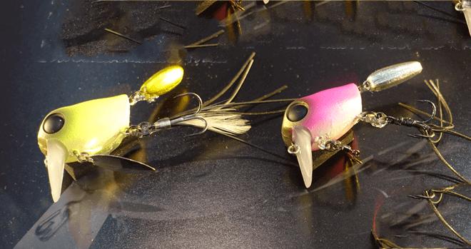 マイクロタッピーはただ巻くだけで誰もが釣れる、楽しめるジャッカル発のウェイクベイト_002