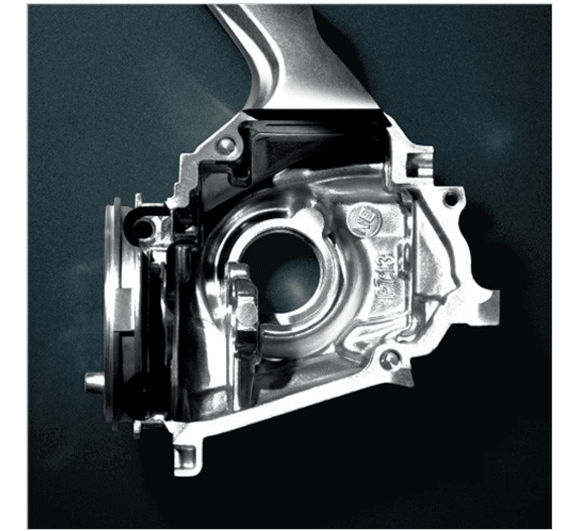 shimano_17sustain_004png