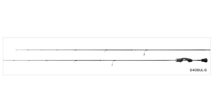 17ソアレCI4+(アジング)のロッドが挑戦的!シマノ新型が挑む新たな領域_001