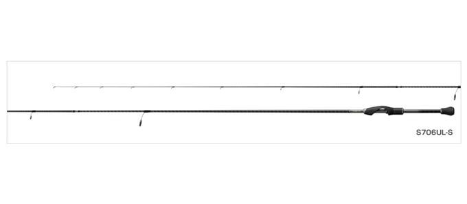 17ソアレCI4+(アジング)のロッドが挑戦的!シマノ新型が挑む新たな領域_002