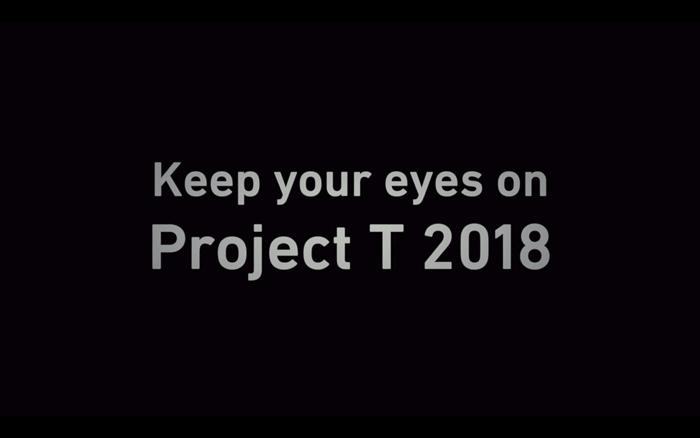 Project T 2018始動!ダイワのNEWリール&ロッドへの期待膨らむ!_001